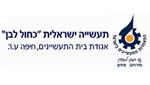 תעשייה ישראלית